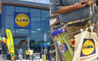 Lidl na Slovensku prestane do konca roku 2019 predávať plasty na jedno použitie