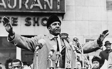 Lídra hnutia za občianske práva zatkli, pretože bol gay. 33 rokov po jeho smrti je šanca, že mu konečne udelia milosť