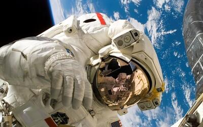 Lidské vzkazy pro mimozemské civilizace. Co je obsahem zpráv vyslaných do vesmíru? Dostali jsme odpověď?