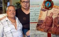 Likvidátor Černobylu: Hlídal jsem zakázanou zónu kolem reaktoru, zloděje jsme mohli i střílet (Rozhovor)