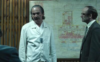 Likvidátor z Černobylu spáchal samovraždu po zhliadnutí seriálu od HBO. Vraj mu oživil tragické spomienky