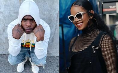 Lil Nas X, DaBaby, ale taktiež atraktívna r&b speváčka H.E.R.. Ktorí interpreti vyleteli v roku 2019 ku hviezdam?