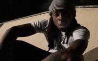 Lil Wayne nám pripomína svoj spor s Birdmanom zatiaľ čo avizuje ďalší album s novým remixom
