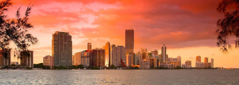 Lil Wayne prodává své luxusní sídlo v Miami za 17 milionů eur. Proč se ho chce Weezy vzdát?