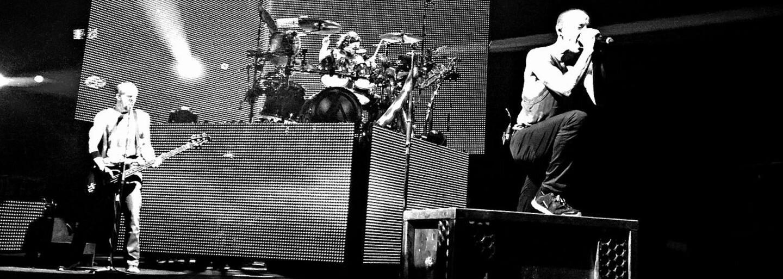 Linkin Park chystá pro Chestera velkolepý vzpomínkový koncert. Zúčastnit se bude moci úplně každý