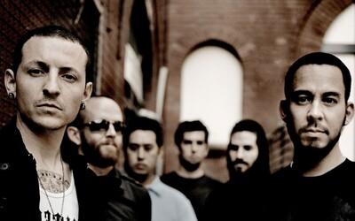 Linkin Park – od zmeny názvu kapely až ku obmenám hudobných štýlov