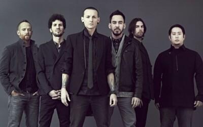 Linkin Park s novým singlom Guilty All The Same