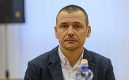 LIVE zo súdu s Kočnerom: Som presvedčený, že Kočner a Zsuzsová zosnovali vraždu, tvrdí svedok Peter Tóth