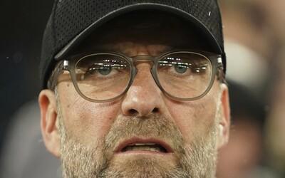 Liverpoolu sa rozplynul sen o obhajobe titulu Ligy majstrov, nedokázal udržať vedenie. Madridský klub sa postaral o senzáciu
