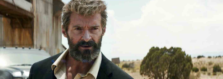 Logan môže byť najlepším komiksovým filmom vôbec. Čo nové pred premiérou prezradili herci a režisér?