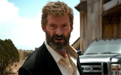 Logan sa stáva najlepším komiksovým filmom posledných rokov. Vďačí za to skvelému a emotívnemu koncu milovanej postavy zaliatej krvou svojich nepriateľov (Recenzia)