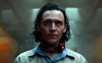 Loki je podľa Marvelu gender fluid. Nie je muž ani žena