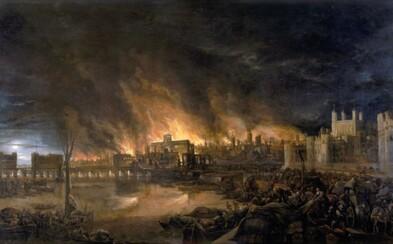 Londýn či Šanghaj: Ako vyzerali sídla predtým, než sa z nich stali dnešné veľkomestá?