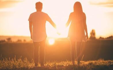 Love is on the air: Letní zamilování může přinést zlomené srdce i osudový vztah