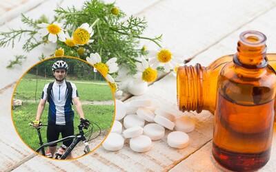 Lovec šarlatánov: Dám na to krk, že homeopatiká nie sú nič iné ako placebo (Rozhovor)
