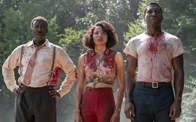 Lovecraft Country je nový fantasy hit od HBO. Po geniálnej prvej časti sa nevieme dočkať, ako bude príbeh pokračovať