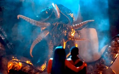 Lovecraft Country nahradí Stranger Things ako dospelý fantasy seriál. Nový trailer odhaľuje príšery a našľapanú akciu