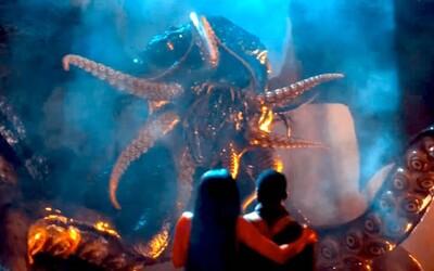 Lovecraft Country nahradí Stranger Things jako dospělý fantasy seriál. Nový trailer odhaluje příšery a našlapanou akci