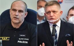 Lučanský vraj rozdával úplatky v kauze, v ktorej sa mali angažovať aj Fico s Kováčikom, tvrdí svedok