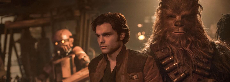 Lucasfilm po sklamaní zo Sola pozastavuje ďalšie spin-offy zo sveta Star Wars. Dočkáme sa vôbec niekedy sólovky Obi-Wana Kenobiho?