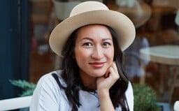 Lucia Huong z Phočkárne: Bun Bo Nam Bo nie je všade také populárne ako v Bratislave