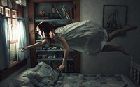 Lucidné sny: Zapojte svoju fantáziu a prežite vedomé snívanie. Akými spôsobmi ich docielime?