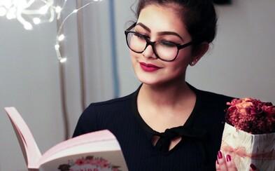 Ľudia, ktorí nosia okuliare, sú naozaj inteligentnejší. Dokázali to najnovšie vedecké výskumy