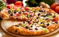 Ľudia majú radšej pizzu než dôveru svojich priateľov. Ich osobné údaje boli v štúdii zo Stanfordu schopní vymeniť za lahodné jedlo