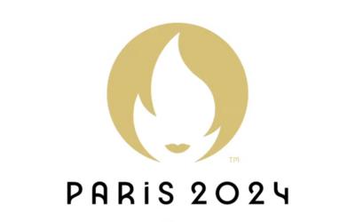 Ľudia sa z nového loga Olympijských hier v Paríži vysmievajú: Vyzerá ako logo zoznamky alebo reklama na kaderníctvo