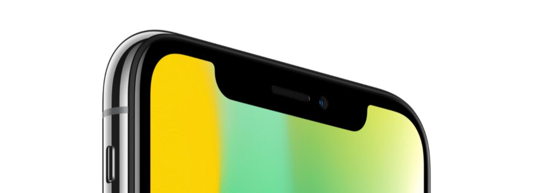 Ľudia vymenili pornografiu za nový iPhone X. PornHub zaznamenal počas prezentácie Apple zemetrasenie návštevnosti