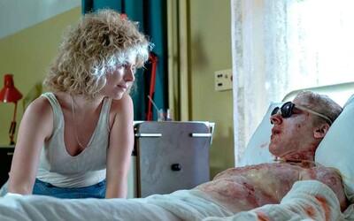 Ľudmila z Černobyľu prehovorila. Ľudia jej vyčítali, že zabila vlastné dieťa