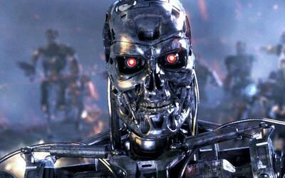 Ľudská práca nahradená robotmi? Zatiaľ len vzdialená realita