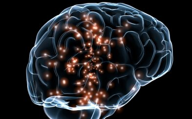 Lidský mozek dokáže vytvářet nové vzpomínky i během spánku. Nejnovější studie potvrdila to, co se dlouho předpokládalo