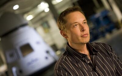 Ľudstvo čaká fúzia s technológiami. Vizionár Elon Musk verí, že sa v budúcnosti premeníme na kyborgov