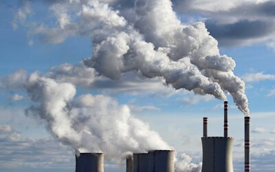 Ľudstvo práve vyčerpalo všetky suroviny na rok 2019. Od dnešného dňa žijeme na ekologický dlh
