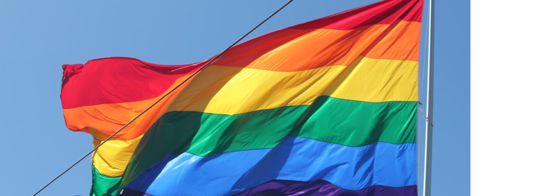 Lukáš zvíťazil v súťaži krásy homosexuálov Gayman roka, no názory Slovákov sú zmiešané. Mnohí sú zúfalí a vyjadril sa aj katolík