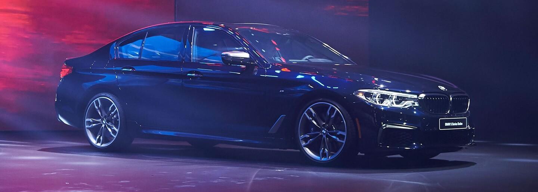 Luxus, dynamika či vyzývavé koncepty. Výber toho najzaujímavejšieho, čo prináša tohtoročný autosalón v Detroite