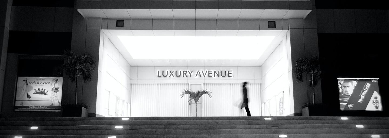 Luxusné kúsky ešte dostupnejšie. Spoločnosť Vestiaire Collective spúšťa spoluprácu so svetovými módnymi domami