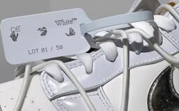 Luxusní tenisky, boty na zimu i kousky, které nezruinují peněženku. Máme pro tebe výběr těch nejlepších