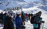 Lyžiarske strediská chcú zriadiť pre návštevníkov testovacie miesta. Vláda zatiaľ nereagovala