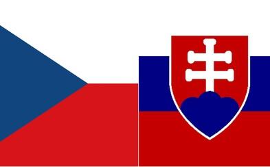 Má rychlejší internet Česká republika, nebo Slovensko? Nové grafy ti ukáží vítěze