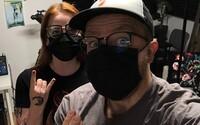Mad Drop: Naša kaviareň nie je vhodná pre deti, keby sme boli pre každého, robíme niečo zle