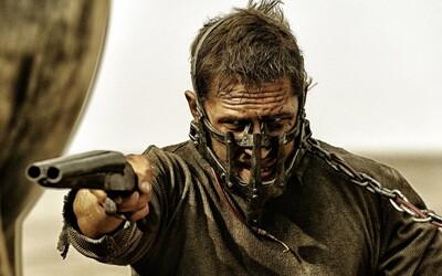 Mad Max: Fury Road dostane pokračování! Režisér George Miller konečně potvrdil, že na něm již pracuje