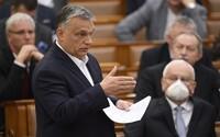 Maďari plánujú zrušiť právne uznanie transrodovým ľuďom. Chcú zaviesť rod definovaný na základe biologického pohlavia