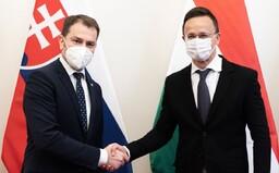 Maďari vyhoveli Matovičovi. Vakcíny Sputnik V dodané Slovensku budú posudzovať odborníci v Maďarsku