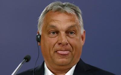Maďarsko zakázalo úřední registraci změny pohlaví