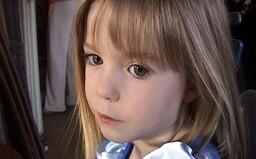 Madeleine McCann je podľa nemeckých vyšetrovateľov mŕtva