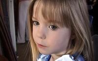 Madeleine McCann je podle německých vyšetřovatelů mrtvá