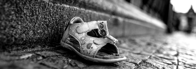 Madeleine McCannová zmizla bez stopy pred 12 rokmi. Nezvestné dievčatko vyvolalo mediálny ošiaľ, ktorý ničí životy jej najbližším