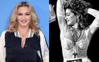 Madonna si zrežíruje autobiografický film. Dočkáme sa hudobnej pecky na úrovni Bohemian Rhapsody?